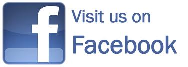 facebook2(1)